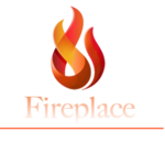 Fireplace installations logo